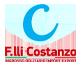 F.lli Costanzo
